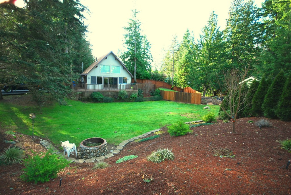 Rental Homes for Rent, ListingId:31335186, location: 1489 Ridge Dr Camano Island 98282