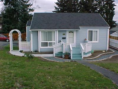 Rental Homes for Rent, ListingId:27161184, location: 2903 18 St Everett 98201