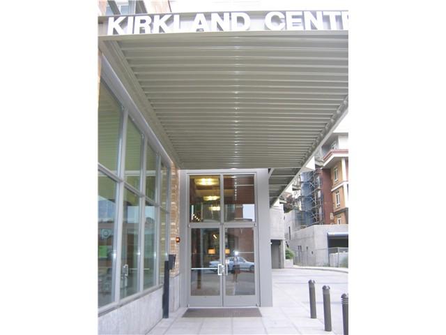 Rental Homes for Rent, ListingId:31270635, location: 211 Kirkland Ave #520 Kirkland 98033