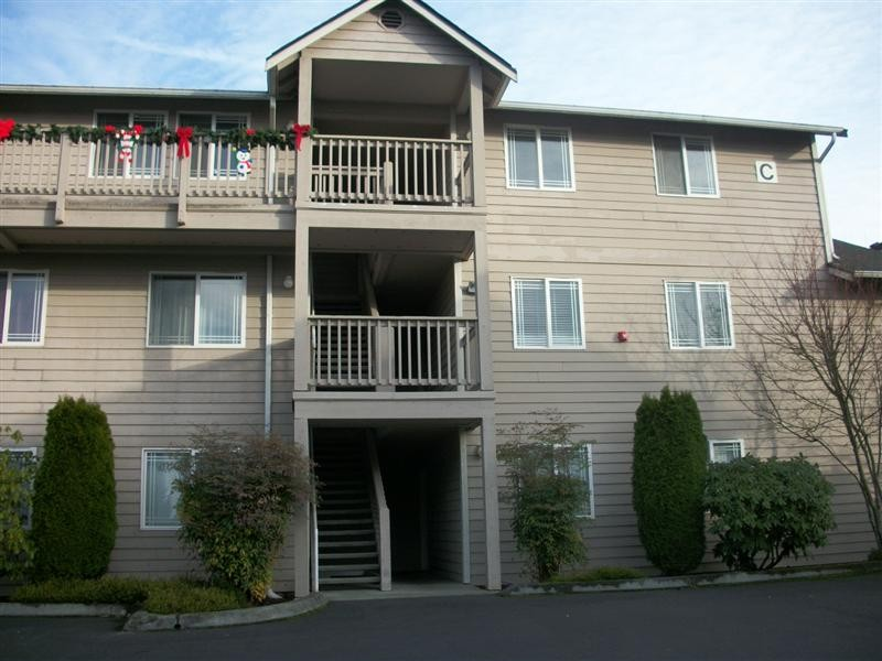 Rental Homes for Rent, ListingId:36387715, location: 9727 18 Ave W #C203 Everett 98204