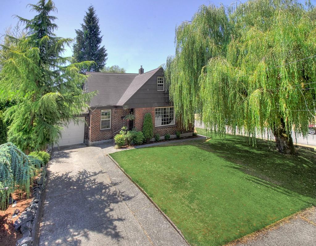 Real Estate for Sale, ListingId: 34318430, Tacoma,WA98406