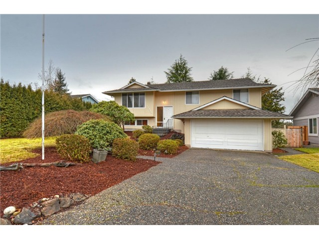 Rental Homes for Rent, ListingId:27766589, location: 17335 159th Ave SE Renton 98058