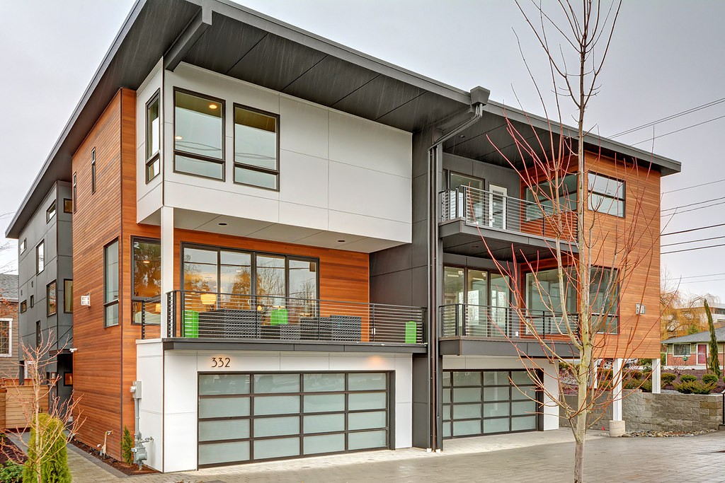 Real Estate for Sale, ListingId: 36852594, Kirkland,WA98033