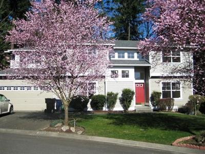 Rental Homes for Rent, ListingId:29810643, location: 9315 138th Ct NE Redmond 98052