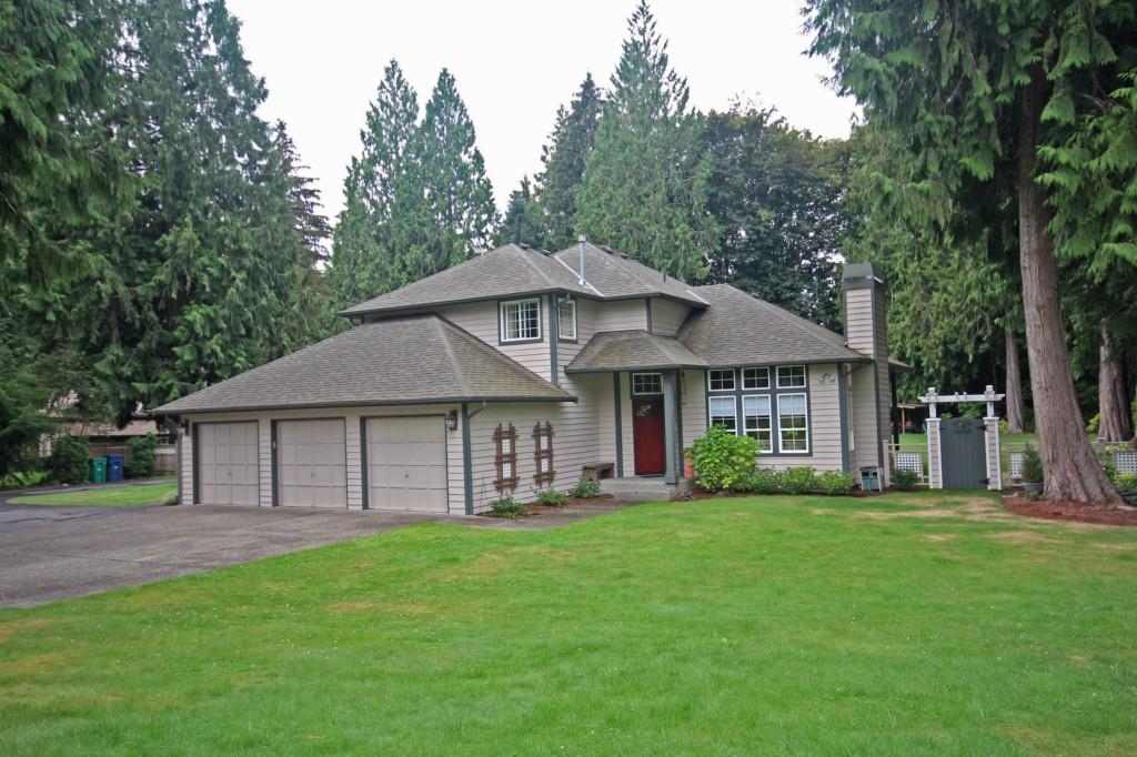 Real Estate for Sale, ListingId: 29862563, Enumclaw,WA98022