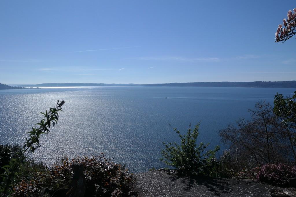 Real Estate for Sale, ListingId: 32027639, Seattle,WA98145