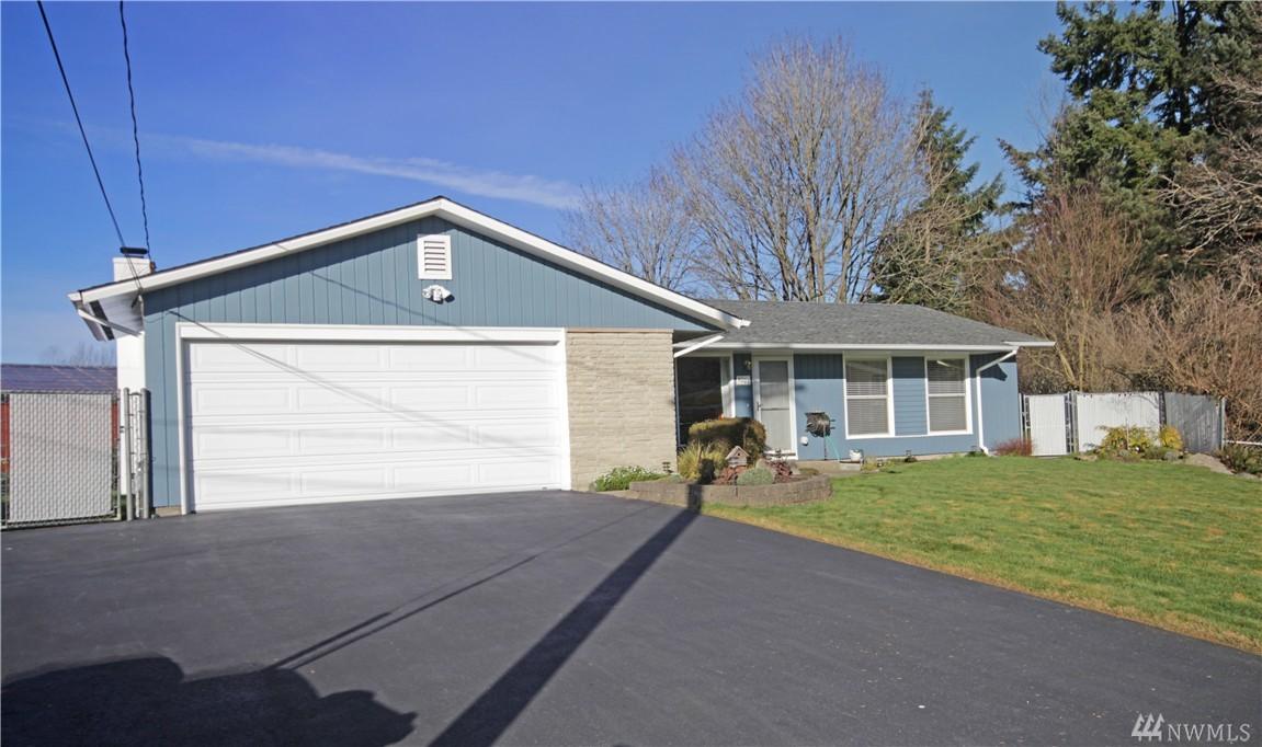 Real Estate for Sale, ListingId: 37259855, Seatac,WA98188