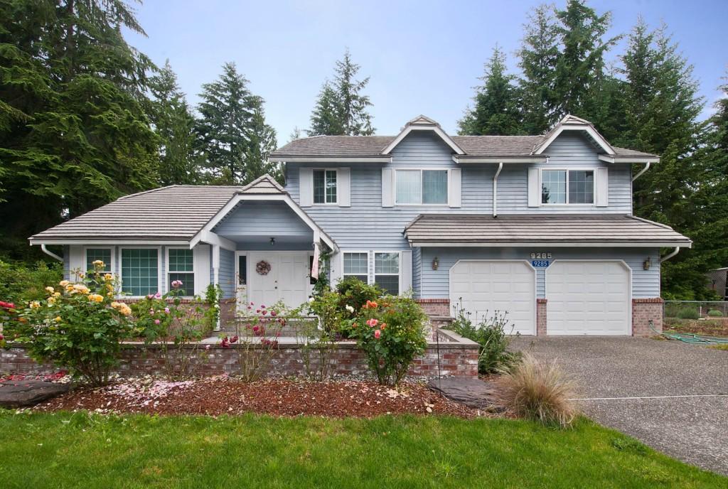 Real Estate for Sale, ListingId: 28677542, Silverdale,WA98383