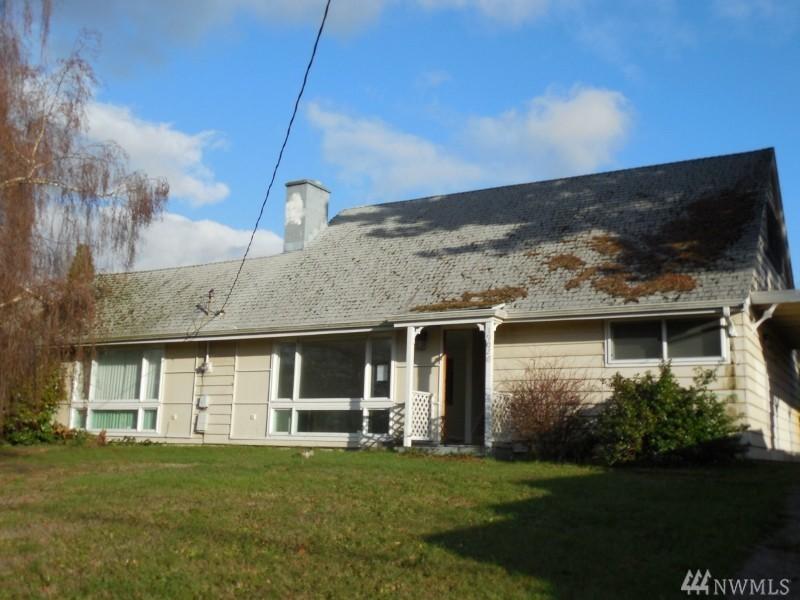 Real Estate for Sale, ListingId: 36770269, Seatac,WA98188