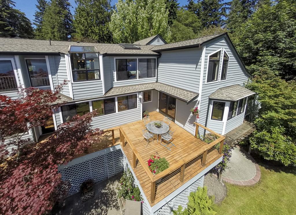 Real Estate for Sale, ListingId: 33828049, Bremerton,WA98311