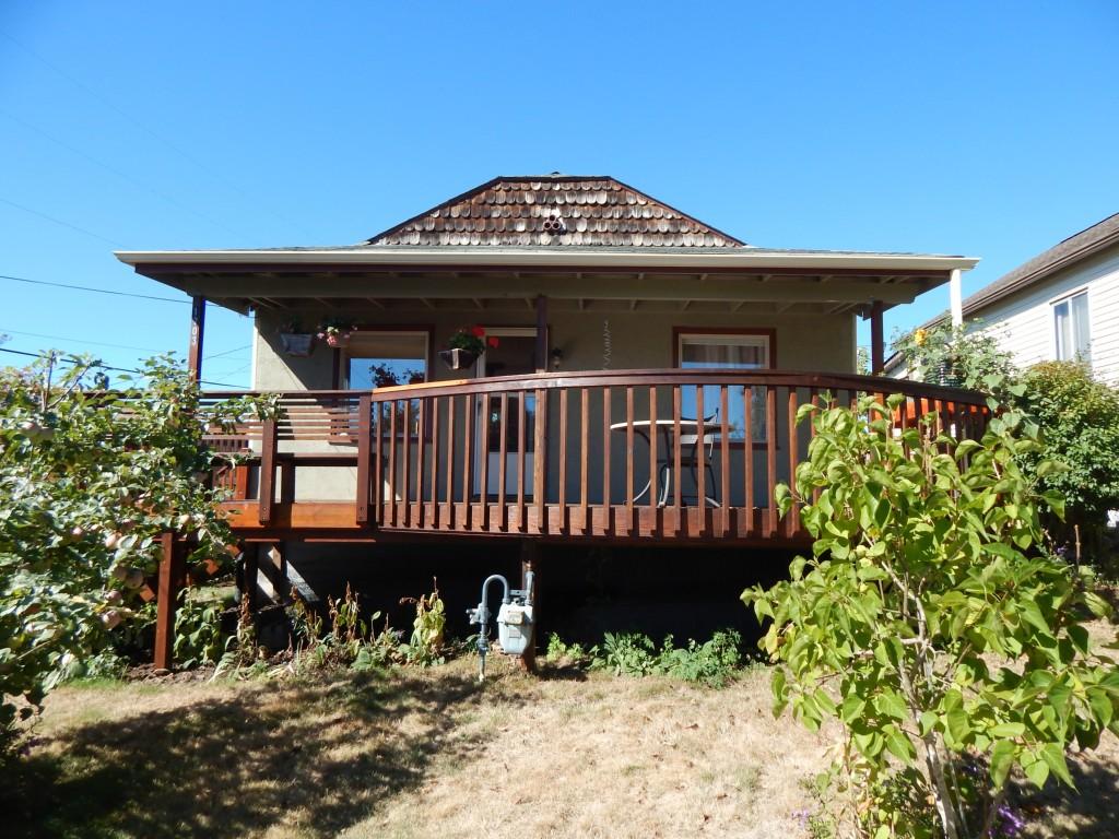Real Estate for Sale, ListingId: 29810675, Bremerton,WA98312