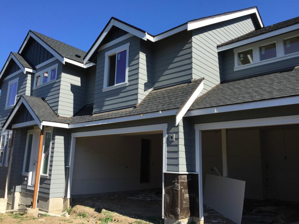 Real Estate for Sale, ListingId: 32860506, Seattle,WA98103