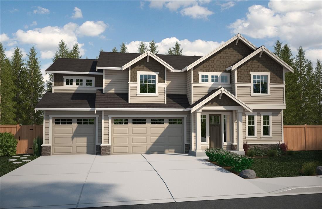 Real Estate for Sale, ListingId: 35546614, Seattle,WA98103