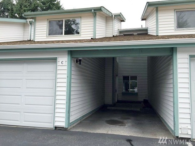 Rental Homes for Rent, ListingId:37206515, location: 1833 SW 318th Place #20C Federal Way 98023
