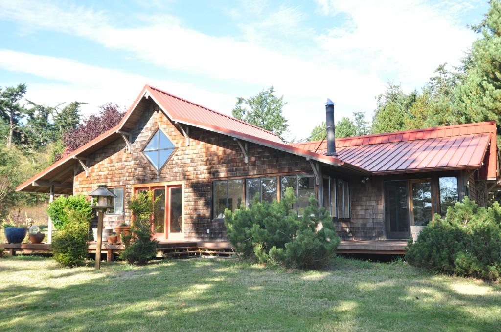 Real Estate for Sale, ListingId: 30496516, Lopez Island,WA98261