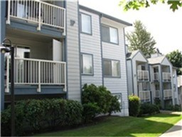 Rental Homes for Rent, ListingId:27463301, location: 975 Aberdeen Ave NE #D301 Renton 98056