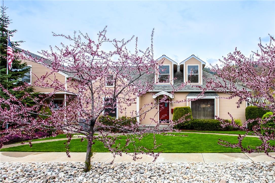 Real Estate for Sale, ListingId: 35932777, Cashmere,WA98815
