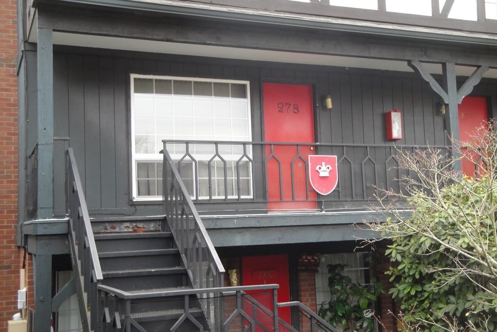 Real Estate for Sale, ListingId: 25826205, Seatac,WA98188