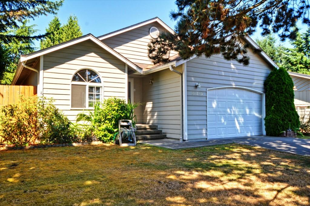 Real Estate for Sale, ListingId: 34880705, Federal Way,WA98003