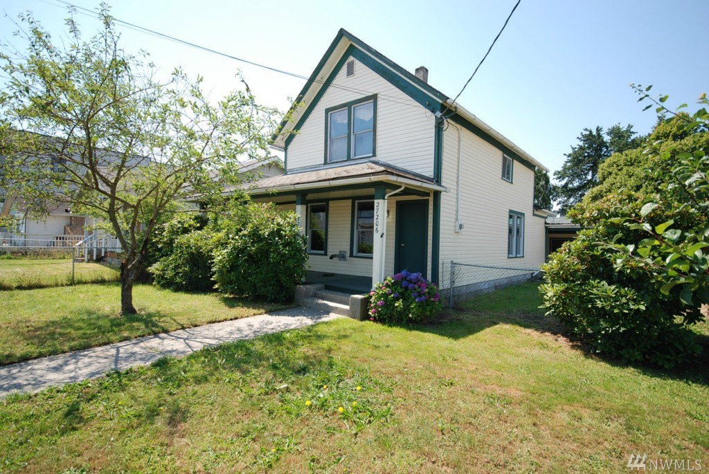 Rental Homes for Rent, ListingId:36367304, location: 27206 102nd St NW Stanwood 98292