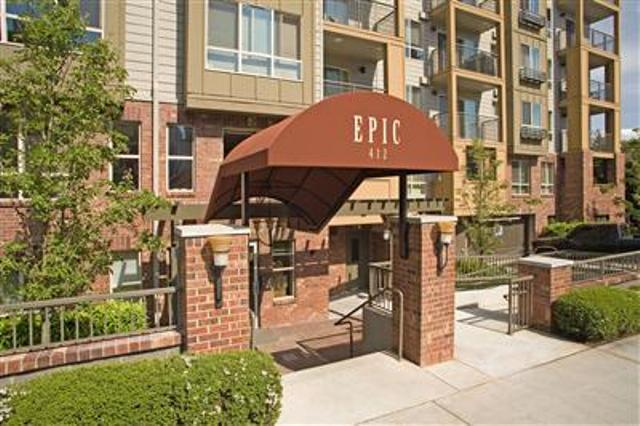 Rental Homes for Rent, ListingId:29244797, location: 412 11th Ave #408 Seattle 98122