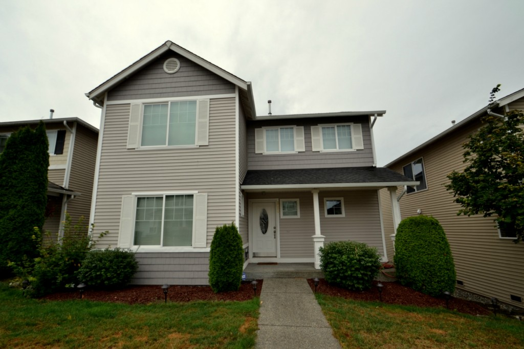 Rental Homes for Rent, ListingId:34865314, location: 3924 153rd Place NE Bothell 98012