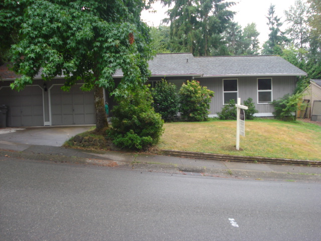 Real Estate for Sale, ListingId: 29512567, Renton,WA98058