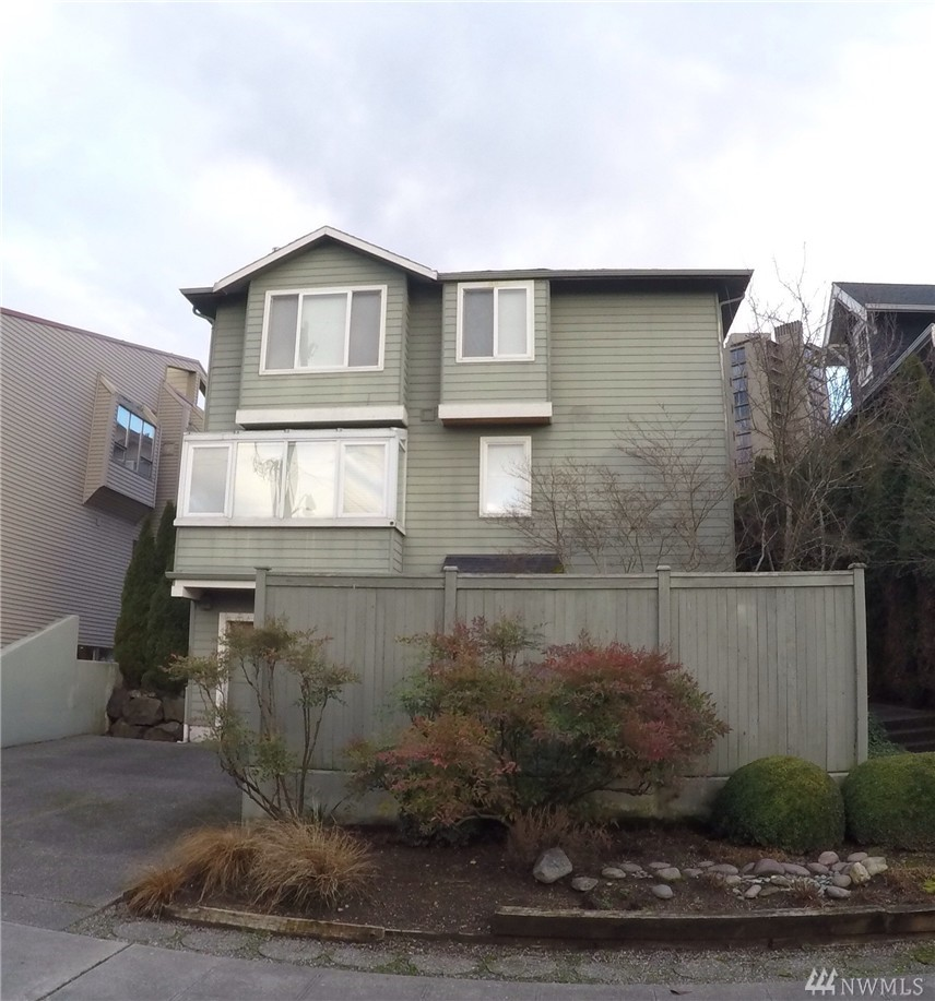 Rental Homes for Rent, ListingId:37206498, location: 1626 42nd Ave E Seattle 98112