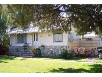 Real Estate for Sale, ListingId: 24567628, Oroville,WA98844