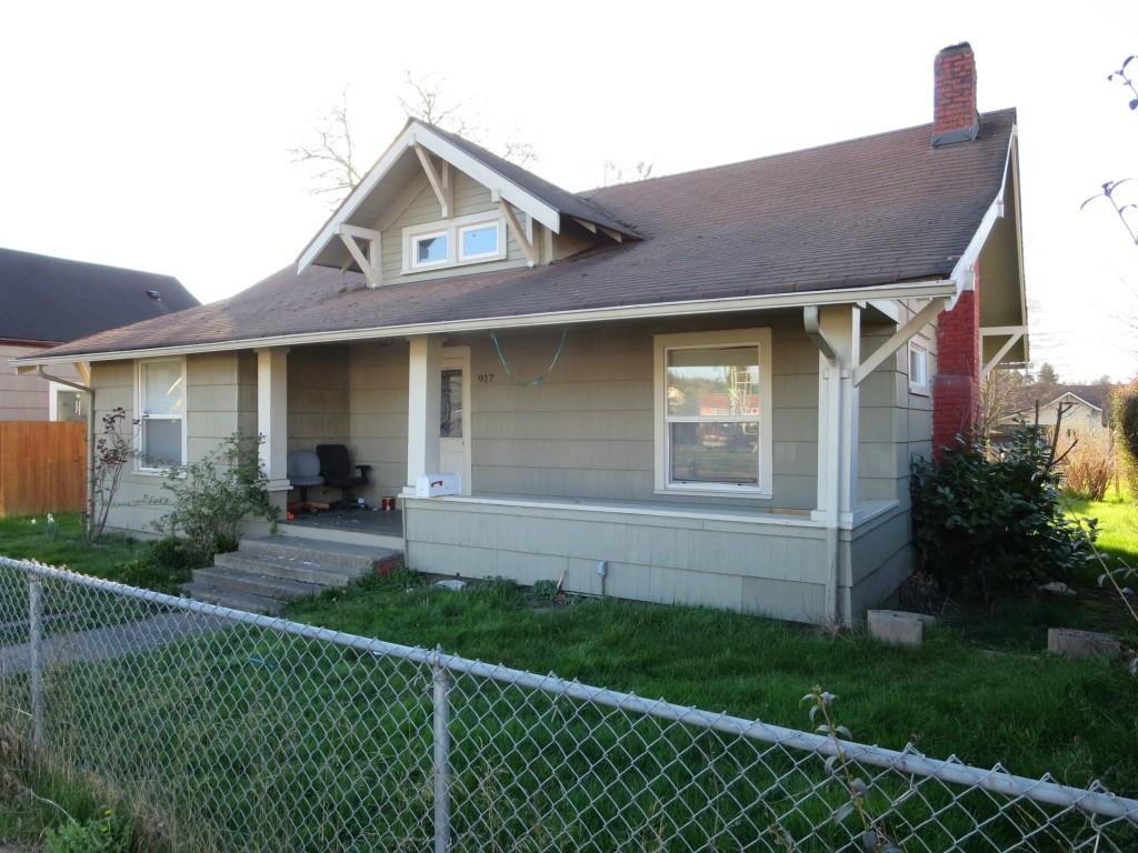 Real Estate for Sale, ListingId: 32017324, Centralia,WA98531