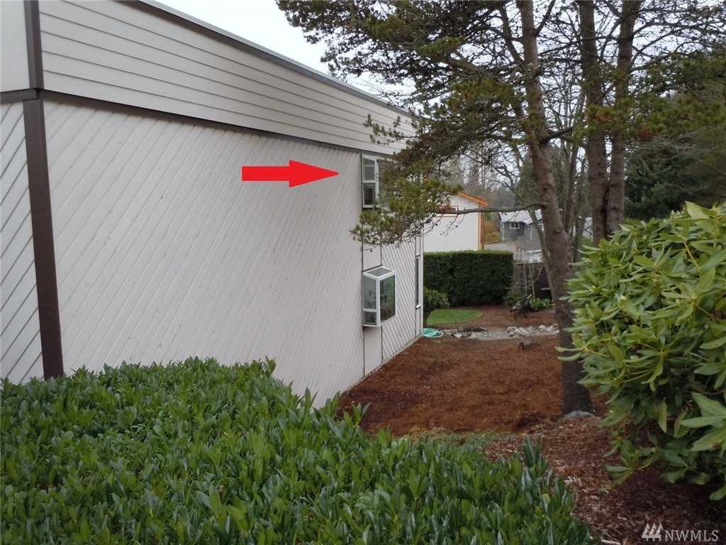 Real Estate for Sale, ListingId: 36354057, Bremerton,WA98310