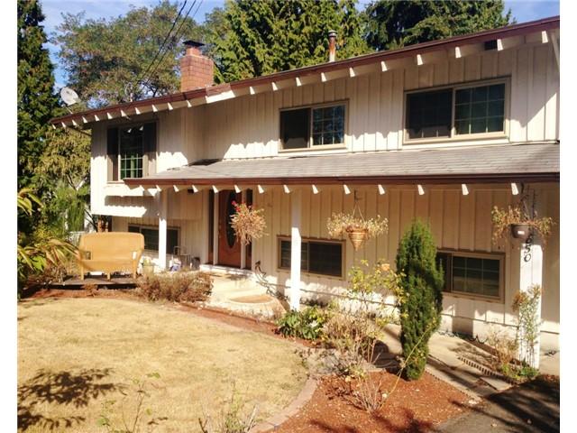Rental Homes for Rent, ListingId:30132532, location: 7850 132nd Ave NE Redmond 98052