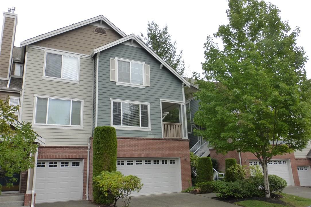 Rental Homes for Rent, ListingId:35213640, location: 4185 248th Ct SE Issaquah 98029
