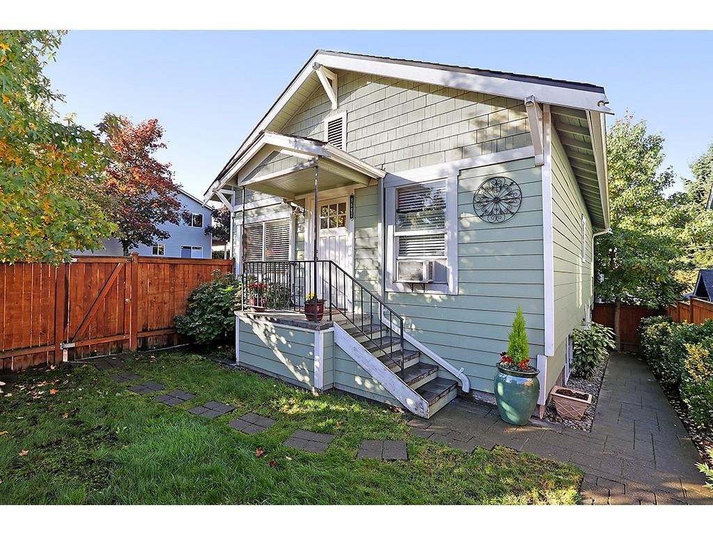 Real Estate for Sale, ListingId: 30496505, Seattle,WA98106