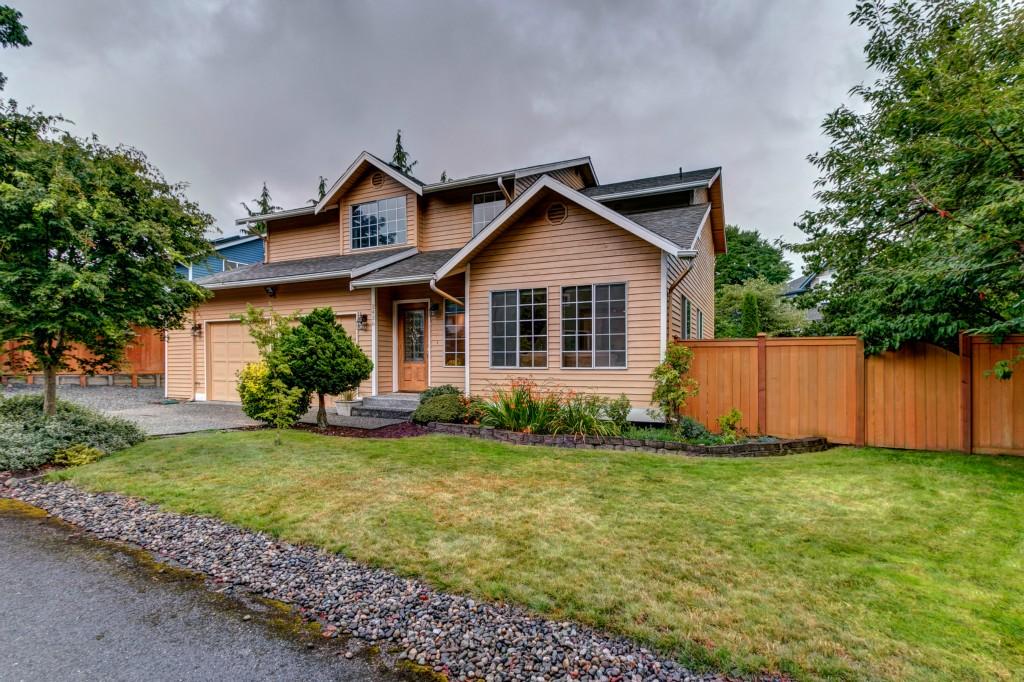 Real Estate for Sale, ListingId: 29512447, Bothell,WA98012