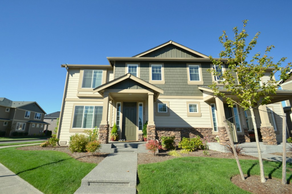 Rental Homes for Rent, ListingId:31270664, location: 3323 141st St SE Mill Creek 98012