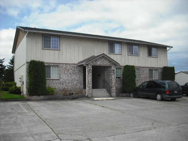Rental Homes for Rent, ListingId:34865625, location: 307 Solberg St NW #10 Yelm 98597