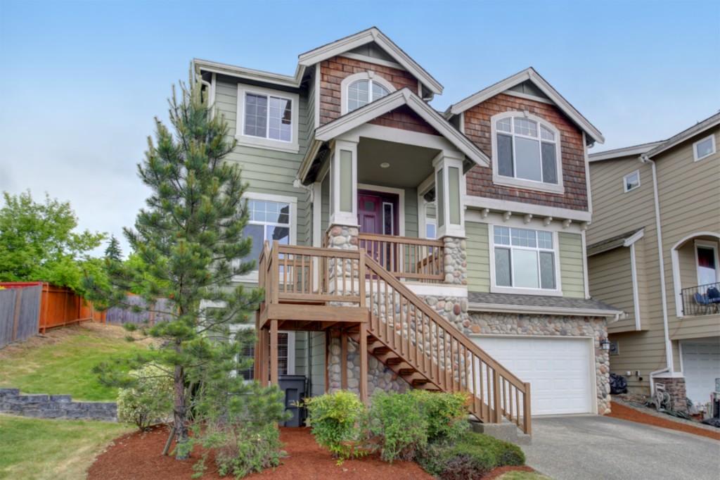 Real Estate for Sale, ListingId: 33580029, Renton,WA98055