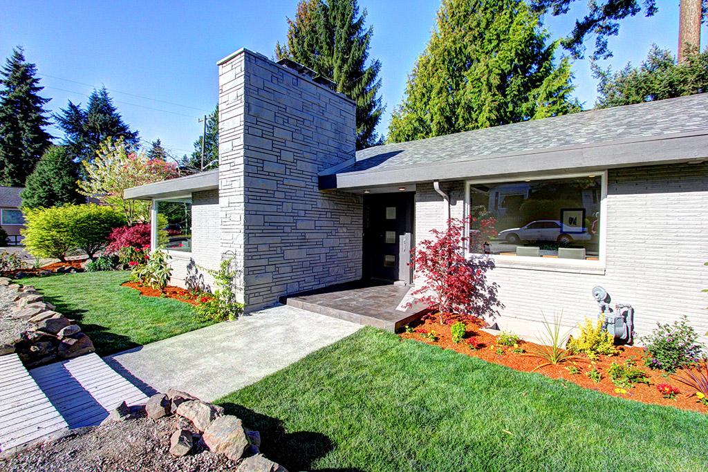 Real Estate for Sale, ListingId: 32881834, Seattle,WA98115