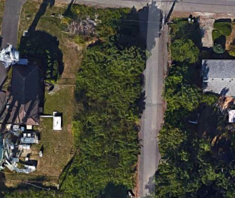 Real Estate for Sale, ListingId: 34880723, Seattle,WA98178