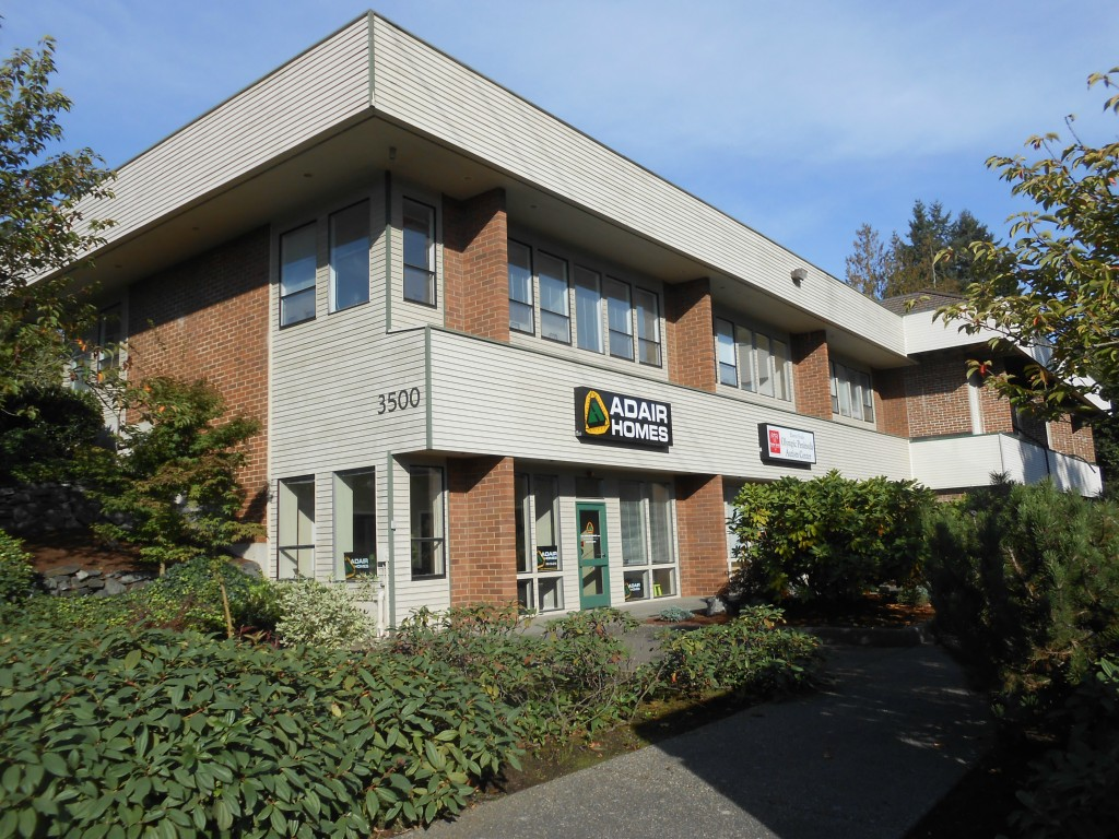 Real Estate for Sale, ListingId: 30149490, Silverdale,WA98383