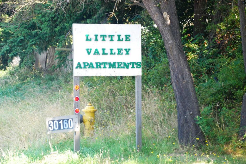 Real Estate for Sale, ListingId: 29240011, Oak Harbor,WA98277