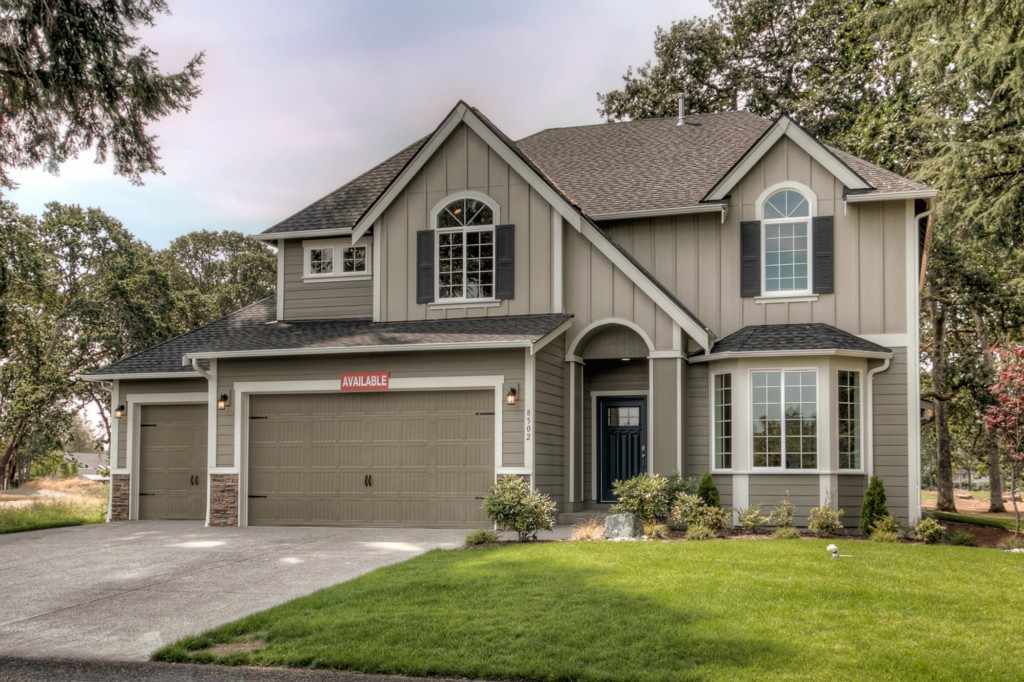 Real Estate for Sale, ListingId: 34865815, Lakewood,WA98498