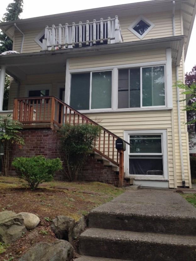 Real Estate for Sale, ListingId: 29206863, Seattle,WA98105