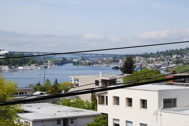 Rental Homes for Rent, ListingId:29244798, location: 201 E Boston St #3200 Seattle 98102