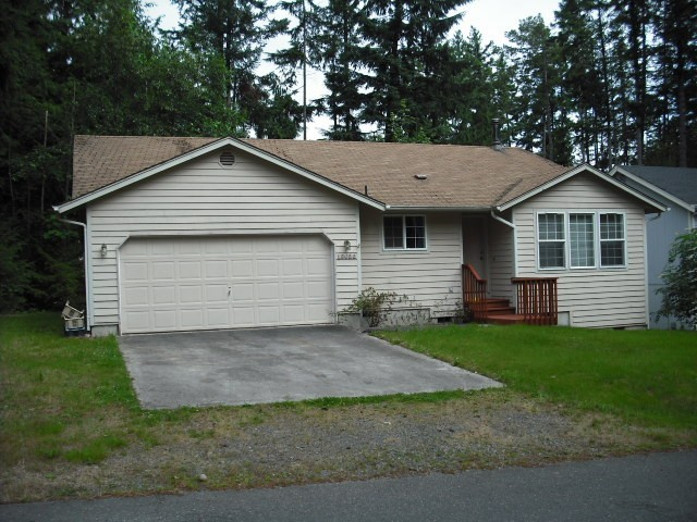 Rental Homes for Rent, ListingId:31270696, location: 18633 Woodside Dr SE Yelm 98597