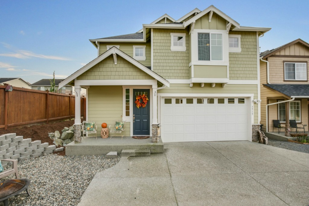 Real Estate for Sale, ListingId: 30898592, Marysville,WA98270