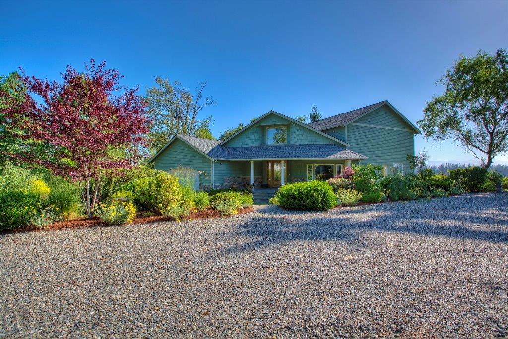 Real Estate for Sale, ListingId: 33802600, Lake Tapps,WA98391