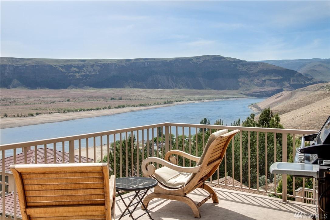 Real Estate for Sale, ListingId: 36852620, Quincy,WA98848