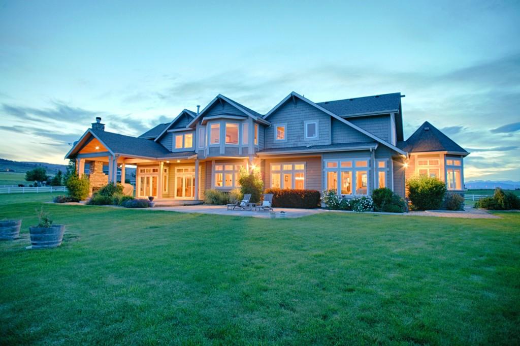 Real Estate for Sale, ListingId: 37045120, Ellensburg,WA98926